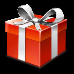 1408540962_Present